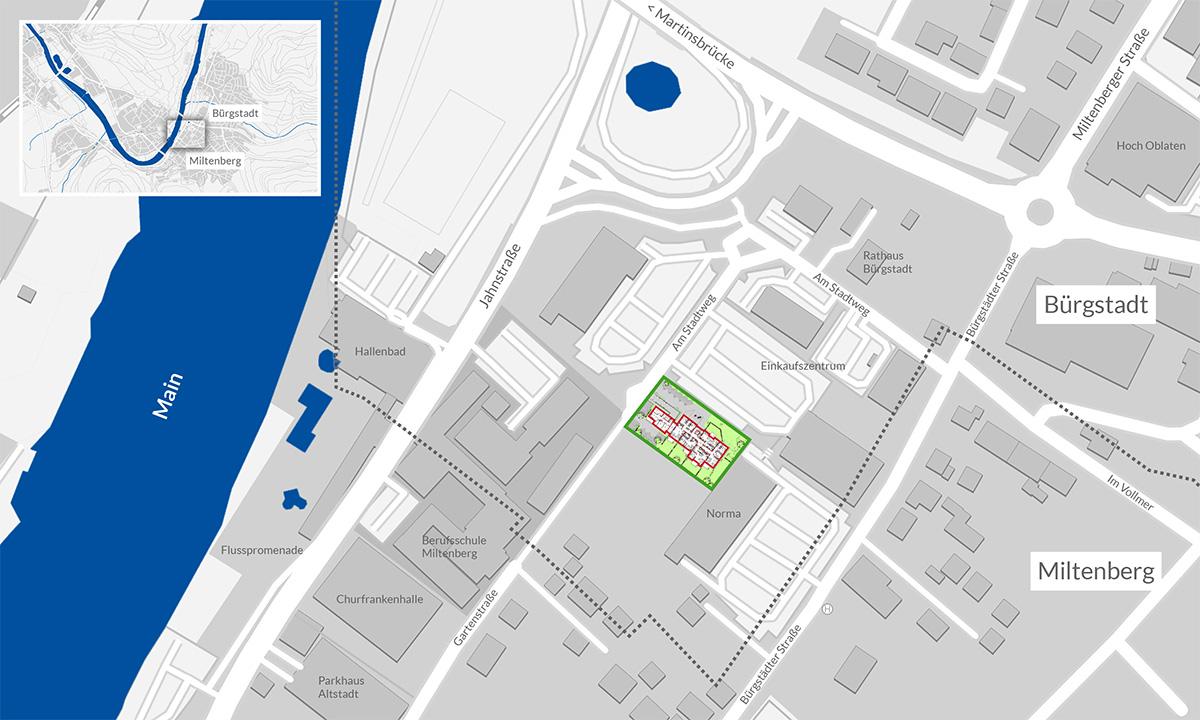 Buergstadt__Am_Stadtweg5_lageplan